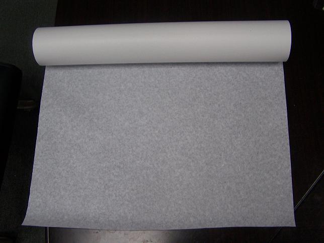 Table d'examen des rouleaux (DB1303)