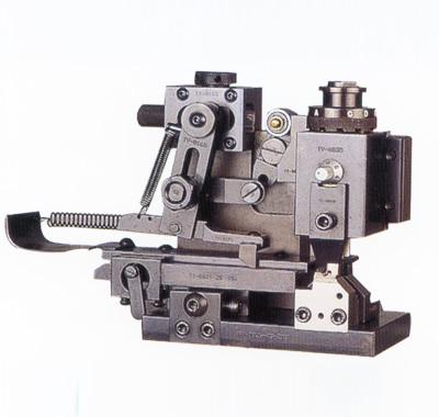 نموذج ([960سريس])