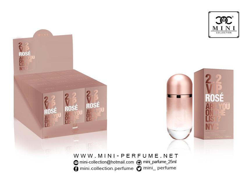 Mini Parfum 25ml