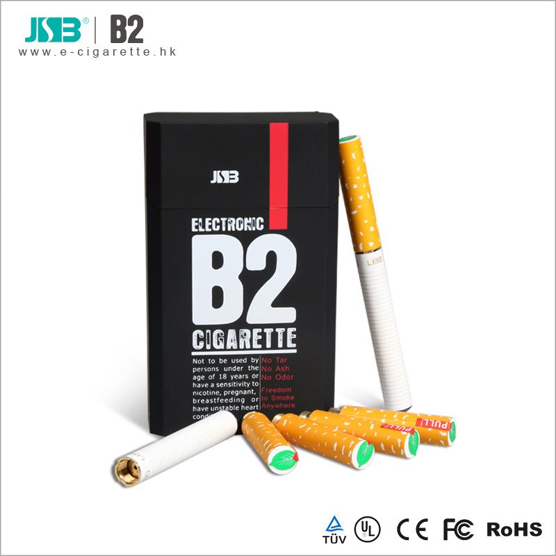 Электронные сигареты в дубае купить сигареты оптом оригинал санкт петербург