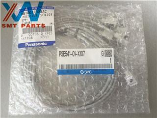 Оригинал для поверхностного монтажа Panasonic CM602 Датчик давления