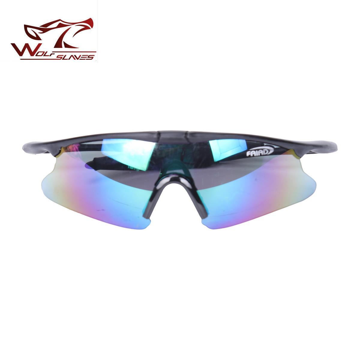 89c795b7e1954 Foto de Swat Airsoft táctico X100 Óculos óculos de desporto ao ar ...
