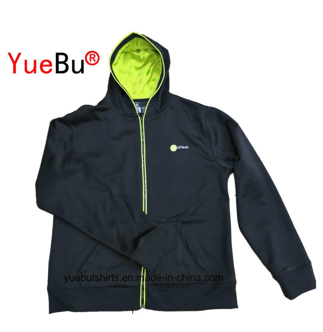 Veste de ski de neige personnalisée étanche, veste de ski de sports de plein air personnalisé