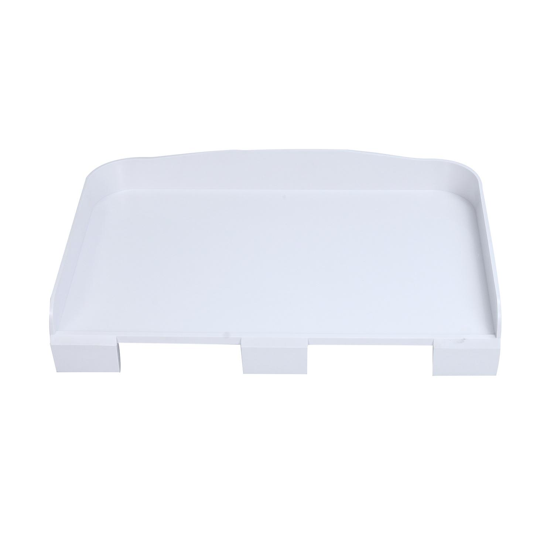 OEM 사용자 정의 PP ABS 플라스틱 사출 부품 금형 성형