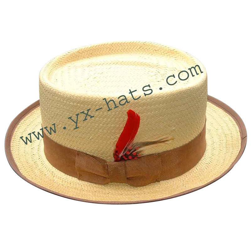 Loisirs Hat(40) (yx0225)