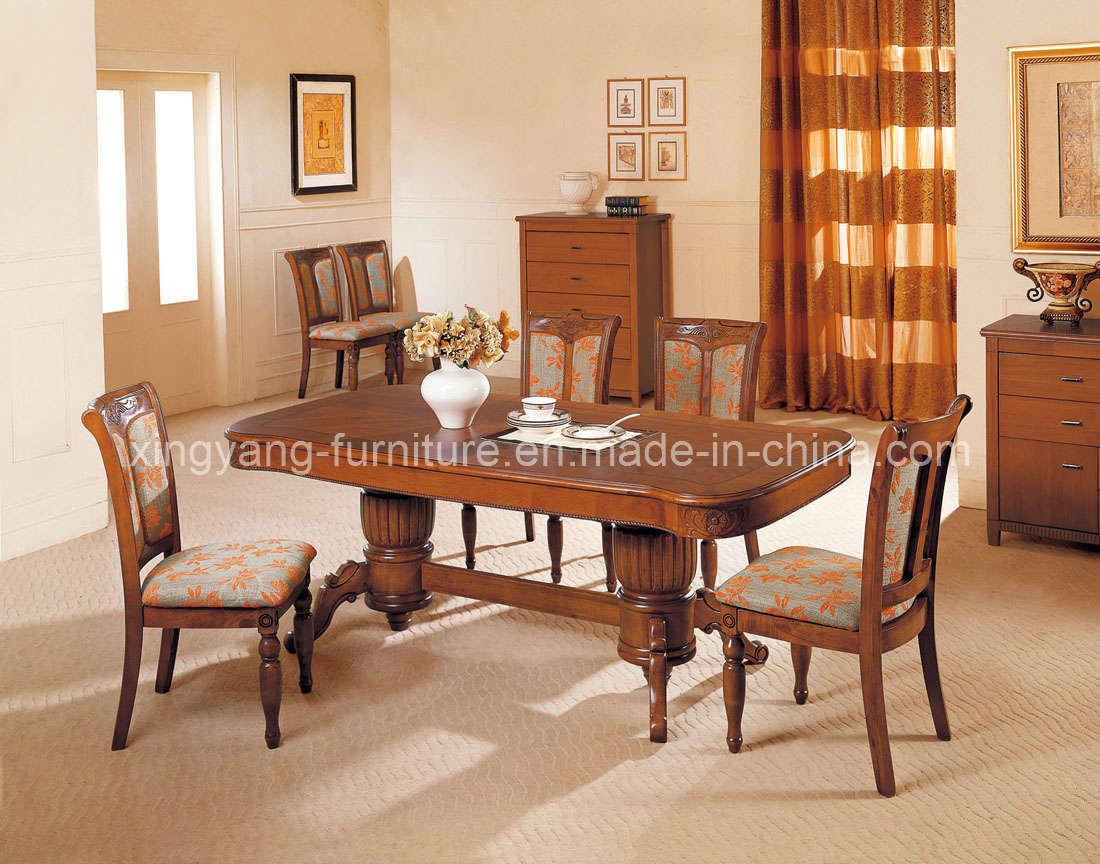 Muebles de Comedor, antiguos y reproducciones de muebles, muebles ...