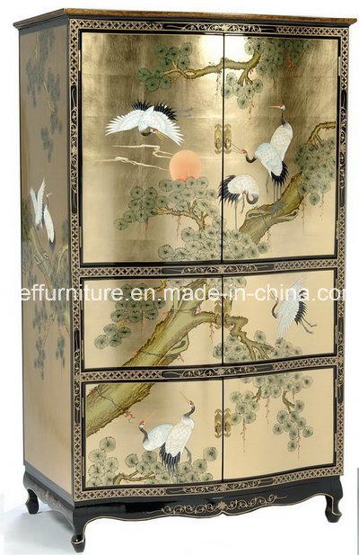 Alle Produkte Zur Verfügung Gestellt VonClassic Elegance Furniture  Decoration Factory