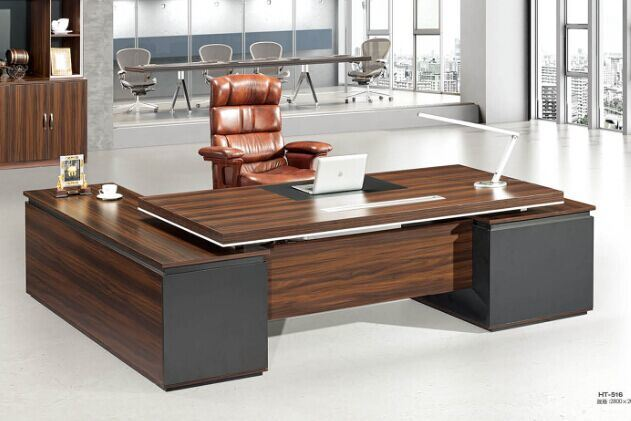Офисная мебель стол