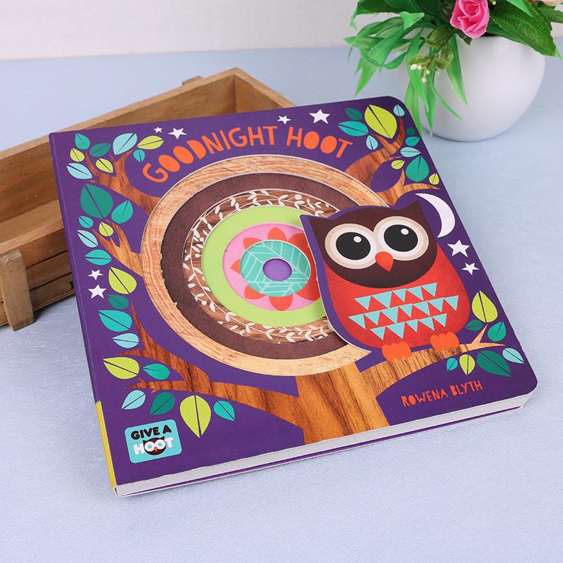 Foto de Material escolar para niños personalizado Coloring Book ...