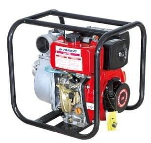 pompe 3 pouces 3 eau de moteur diesel wp 80d pompe 3 pouces 3 eau de moteur diesel. Black Bedroom Furniture Sets. Home Design Ideas