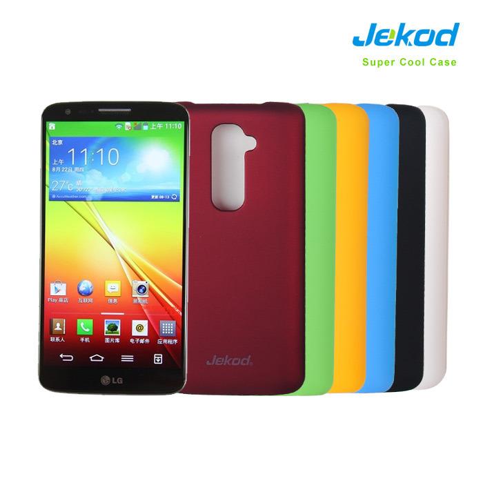 LG Optimus G2 のハードフォンケース