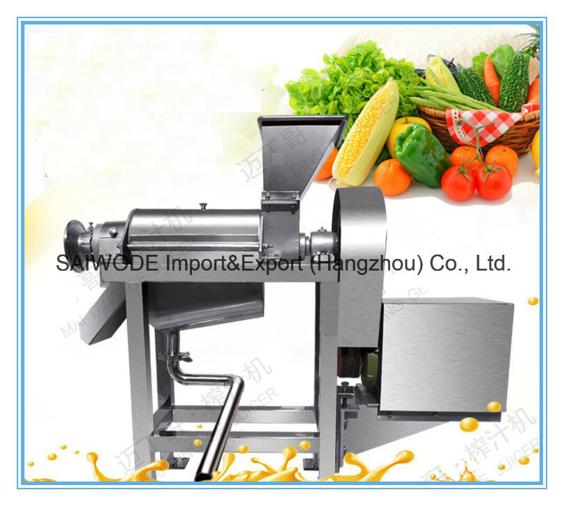 la vis de jus de tomate cerise making machine extracteur de jus de fruits la vis de jus de. Black Bedroom Furniture Sets. Home Design Ideas