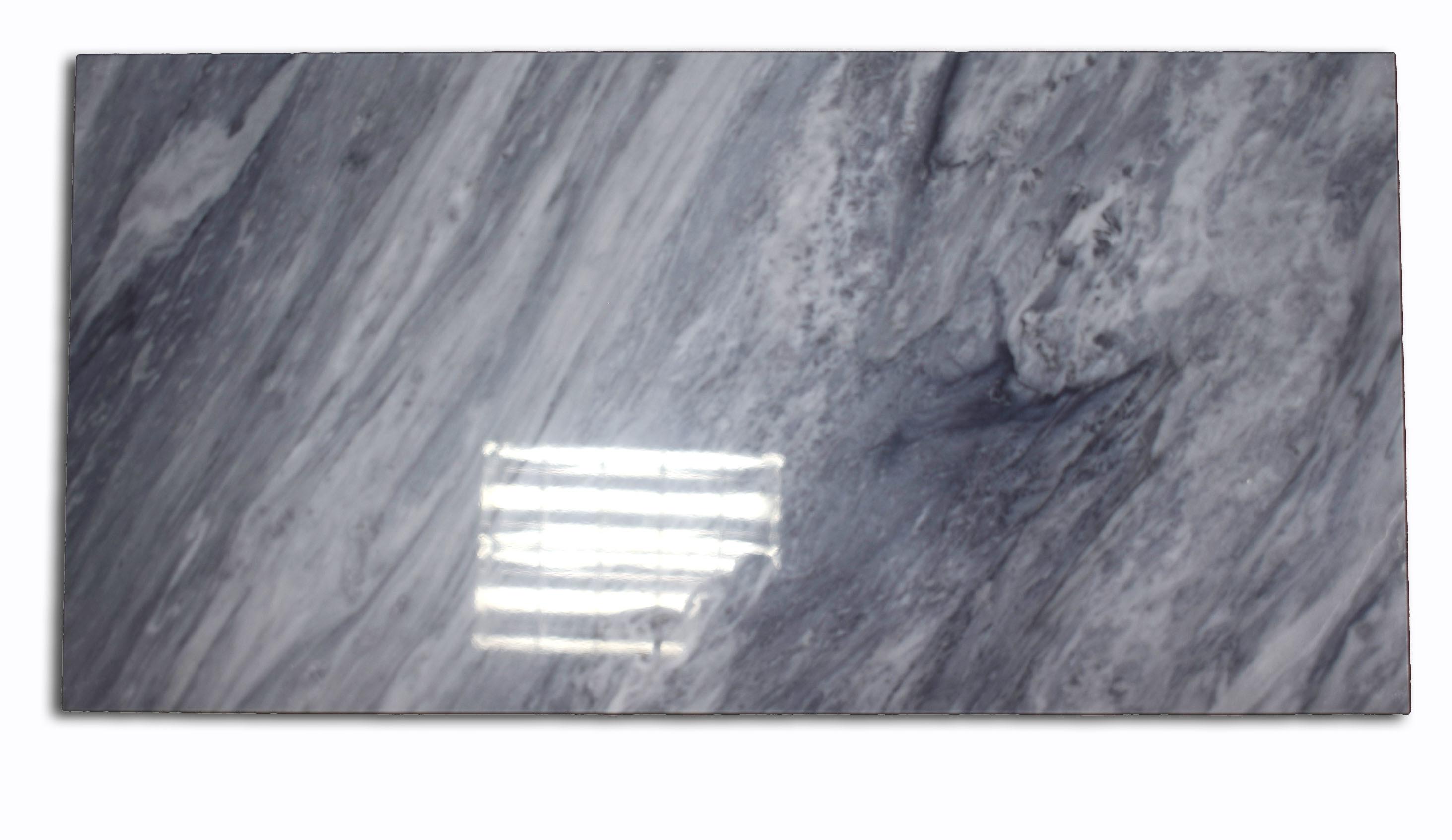 Italienische Fußbodenfliesen ~ Italienischer bewölkter grauer fußboden fliesen bardiglio nuvolato