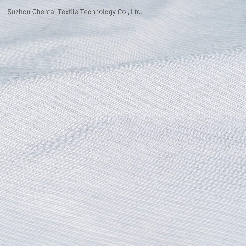1000d de duurzame Stof van Cordura van de Polyester van de Stof van PE/Pte Oxford voor Zakken
