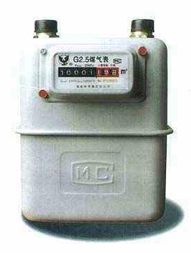 G2.5 / G4 пленки тип дозатора газа