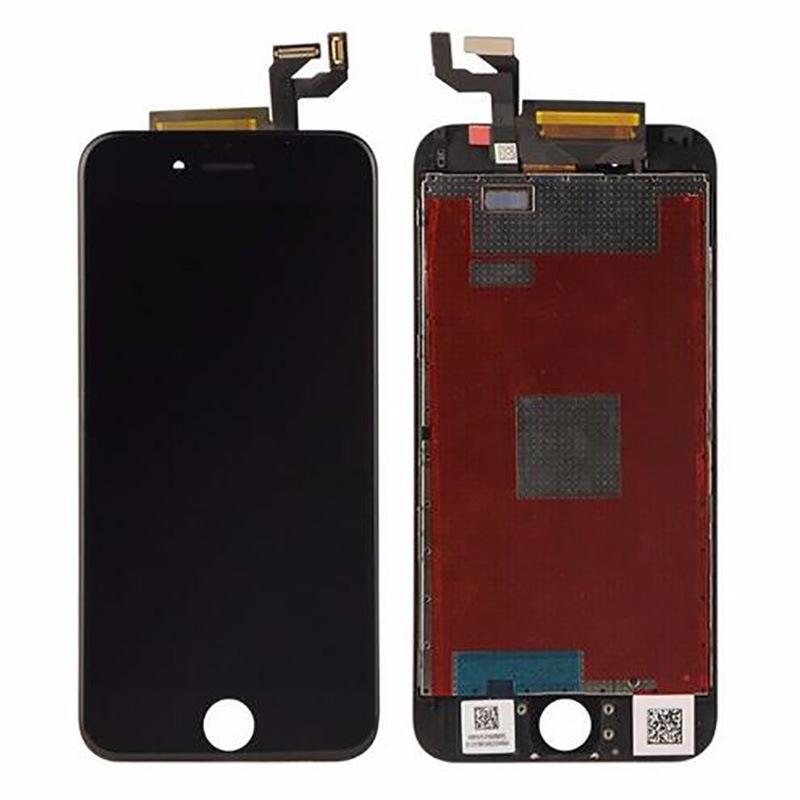 Qualitäts-Handy LCD-Touch Screen für iPhone 6s Fabrik-Preis