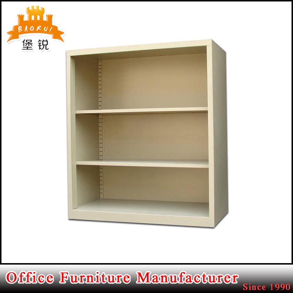 Foto de Estante para libros de acero estantes de libro de bastidor ...