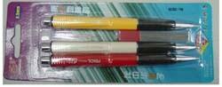 Mechanische Bleistifte