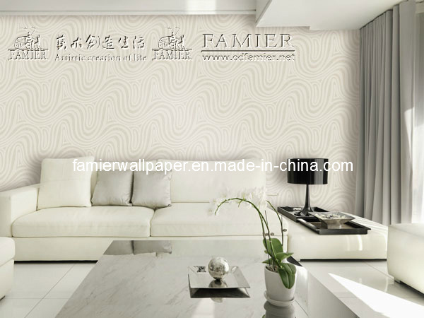 2013 nuove carte da parati moderne di stile wallcovering for Carta parati pvc