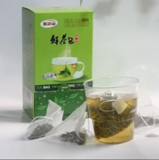 Зеленый чай Maojian Xinyang мешок