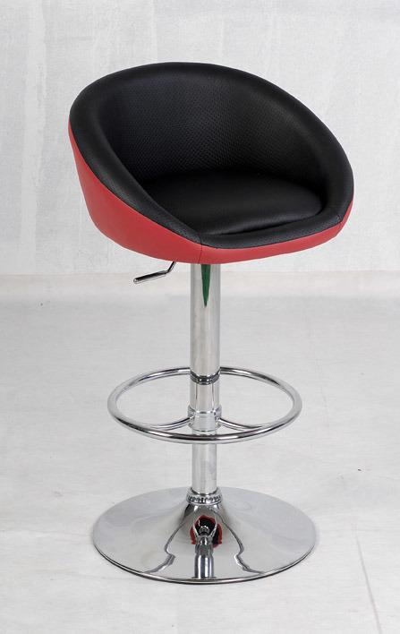 바 스툴(바 의자)