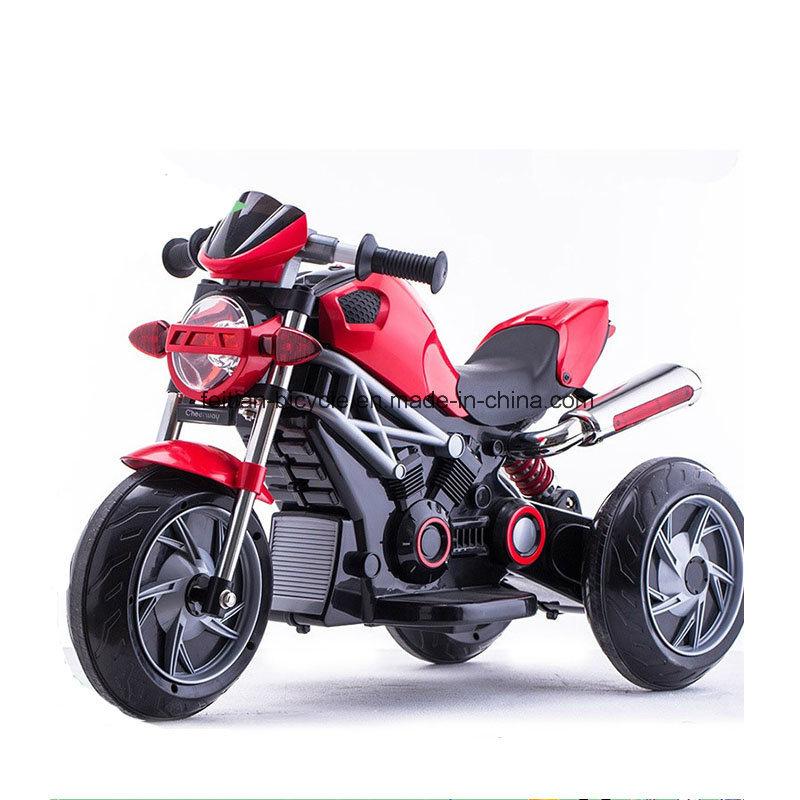 Certificado Juguete Ce Triciclo De Recargable Moto Batería Foto Ecxdbo n0wvm8NO