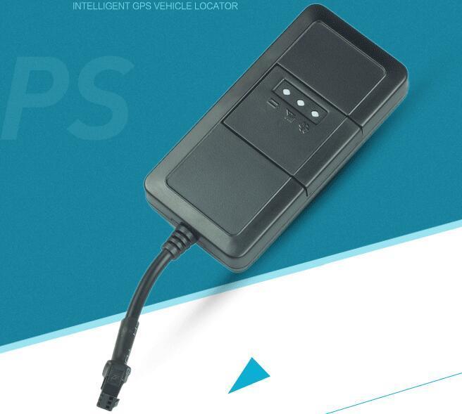 Neuester Entwurf kleiner GPS Einheit-Fahrzeug Mikro-GPS-Verfolger aufspürend