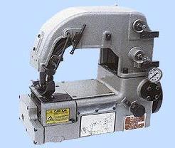 Sac industrielle à grande vitesse rapprochement - GK15-1un