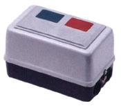 MSB Electormagentic Starter