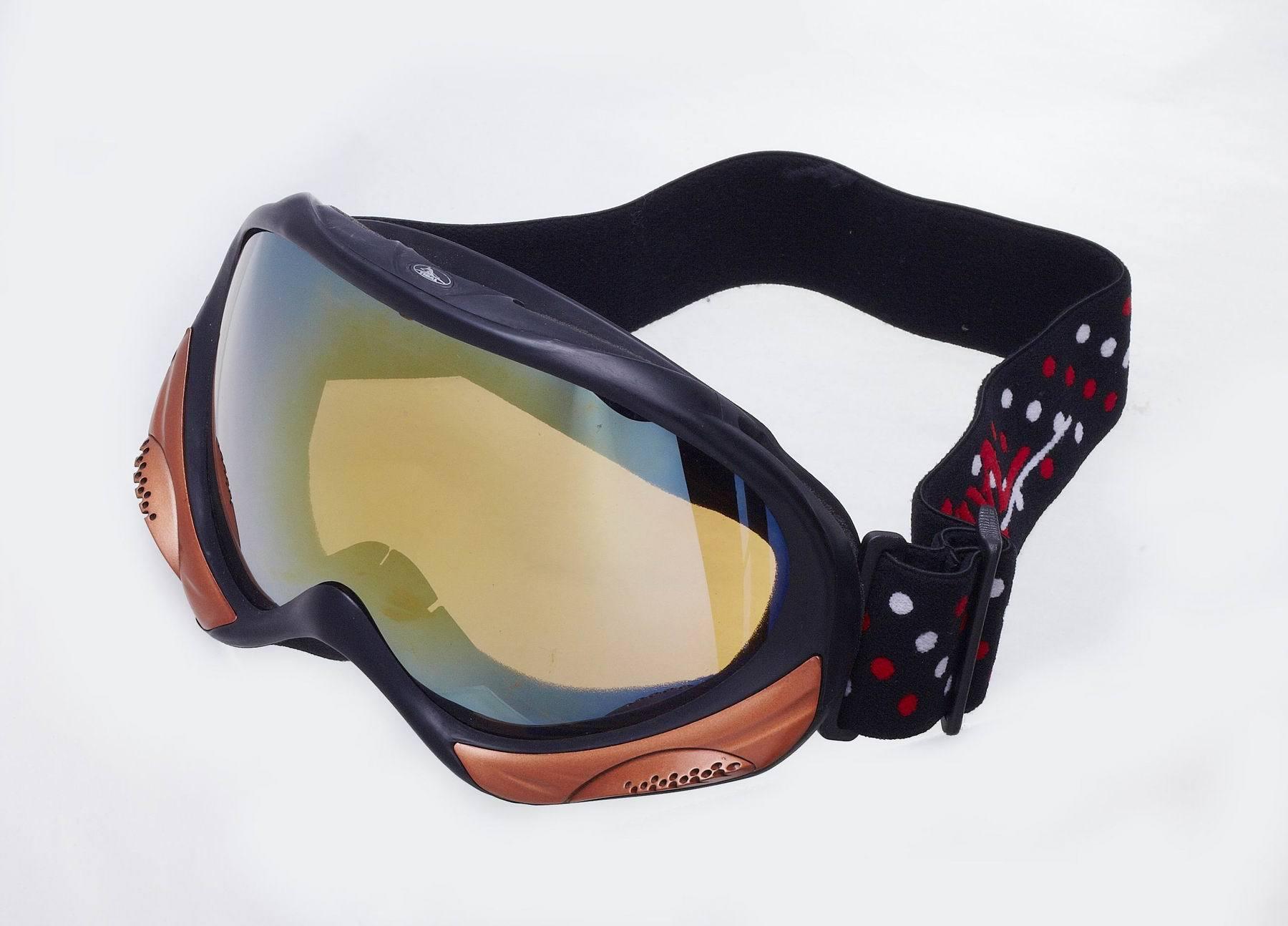 Óculos de esqui (NK-617)