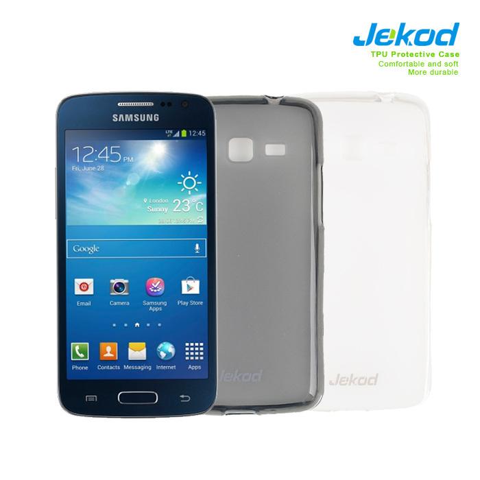 Tampa do telefone móvel/Case para a Samsung G3815