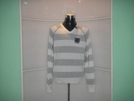 Knitwear voor heren (HG-M1)
