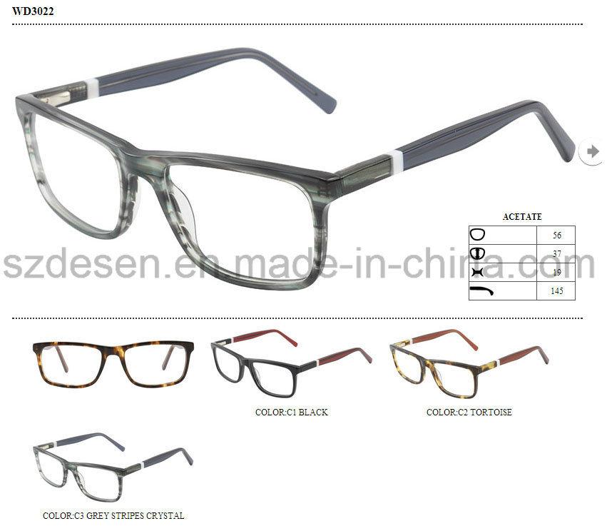 0748a1214 Boa qualidade de design italiano de acetato de óculos de plástico da  estrutura óptica –Boa qualidade de design italiano de acetato de óculos de  plástico da ...