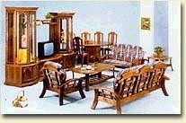 Home Produtos de madeira