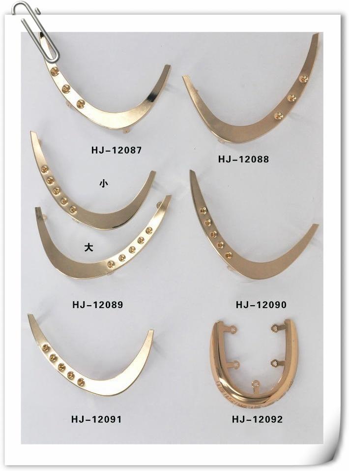 5ccf7efcc869 Fabricante China Metal hebillas de adorno de la zapata de accesorios  Calzado para damas