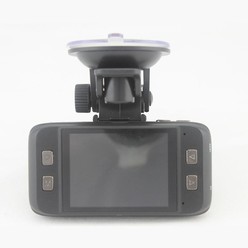 Carro DVR com câmara HD (K2000)