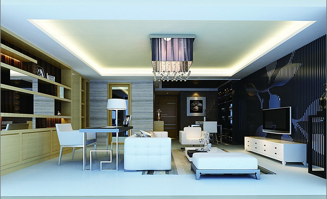 plafond en cuir rend votre chambre luxueuse plafond en cuir rend votre chambre luxueuse. Black Bedroom Furniture Sets. Home Design Ideas