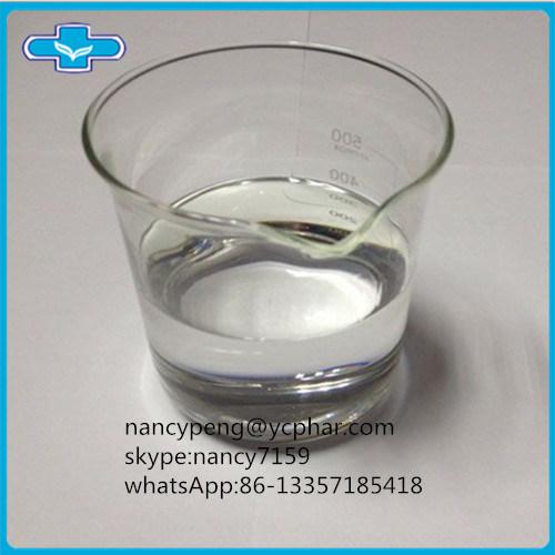 99 BB 120 51 4 Hubei Yuancheng Saichuang Technology
