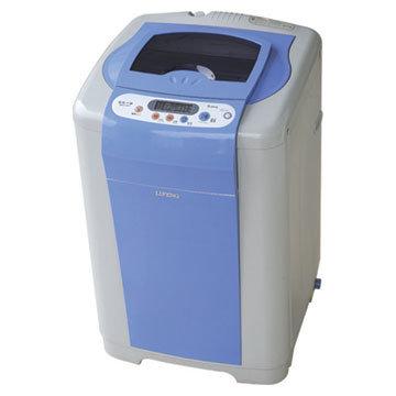 完全自動洗浄機( XQB62-2518 )