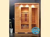 Sauna 방 (WSD-8003LD)