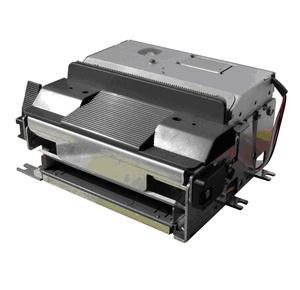 Термографический принтер (T800)