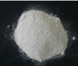 L'acide cyanurique