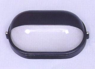 벙커 램프(zy-3003C)
