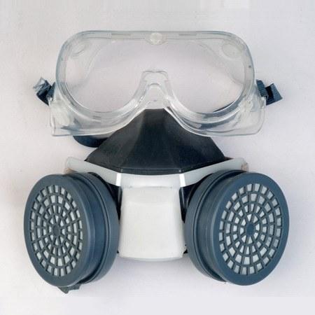 mascherina antivirus made in china