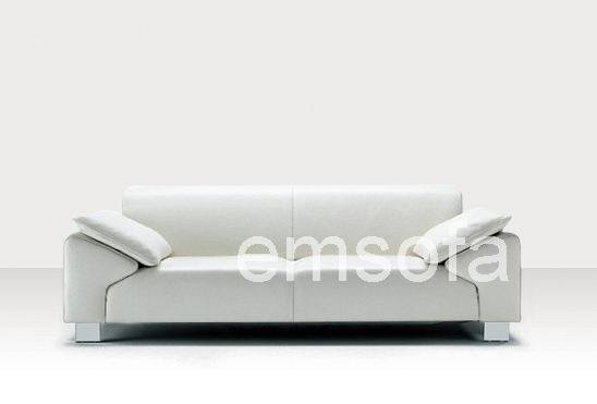 TM606 canapé en cuir