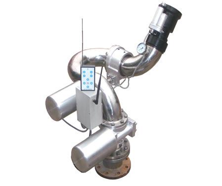 Fernsteuerungsüberwachungsgerät (A-0018)