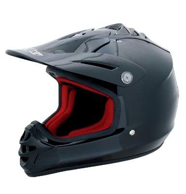 Motorcross шлем для детей (NK-303)