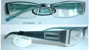 Glazen (SVCOA0152)