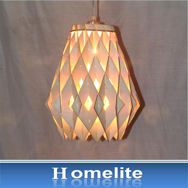 Homelite chaude lumière de la poignée en bois de vente