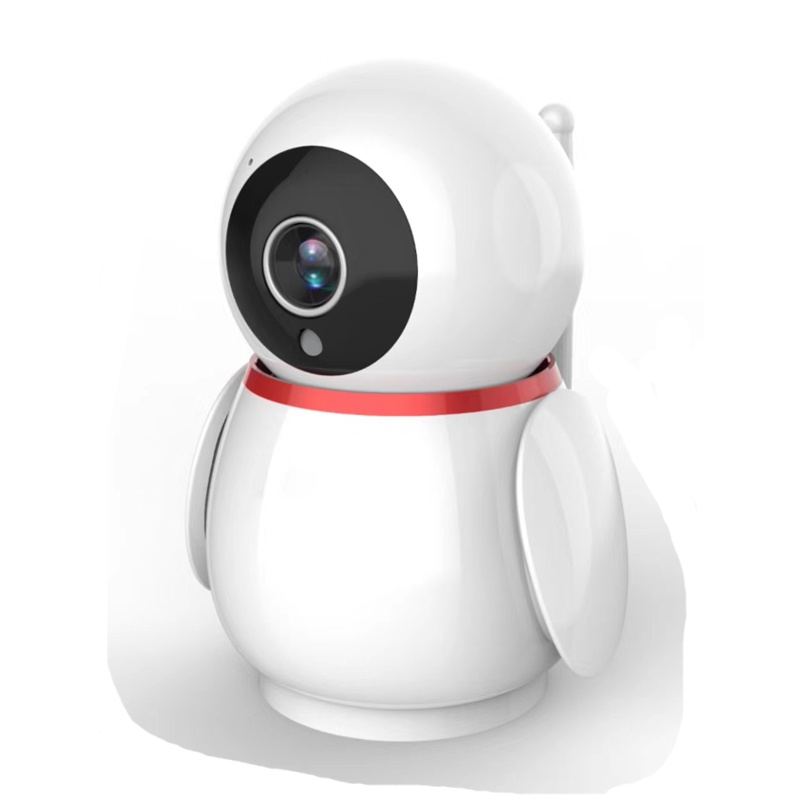 لاسلكيّة توصيل مراقبة أمن قبة [إيب] [كّتف] [تف] بطاقة آلة تصوير
